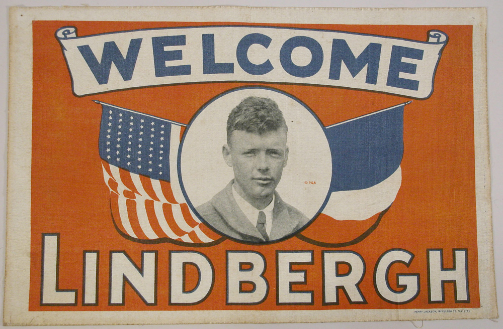 Textile, Lindbergh, King Collection,Textile, Lindbergh, King Collection
