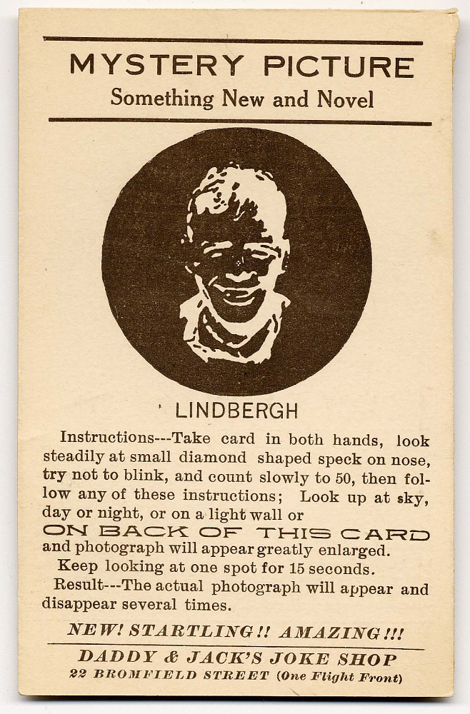 Novelty, Lindbergh, King Collection,Novelty, Lindbergh, King Collection