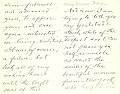 View Charles Lang Freer's correspondence with Cameron Currie, 1901-1919 digital asset number 7