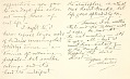 View Charles Lang Freer's correspondence with Cameron Currie, 1901-1919 digital asset number 5