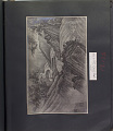 View Description of antique Chinese paintings and brass wares as well as of porcelains of different ages, undated digital asset number 1
