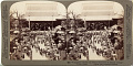 View Set of Underwood & Underwood stereographs of Japan, [1860 - ca. 1900]. [graphic] digital asset number 10