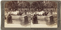 View Set of Underwood & Underwood stereographs of Japan, [1860 - ca. 1900]. [graphic] digital asset number 3