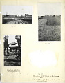 View Report of an Archaeological Trip to the Lower Part of the Feng River Valley Taken between February 6 and April 12, 1926. With 1 map, 11 Plates and 59 Figures [some plates and figures missing] digital asset number 8