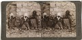 View Stereographs of the Holy Land digital asset number 9