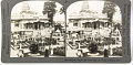 View Stereographs of India digital asset number 2