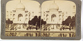 View Stereographs of India digital asset number 3