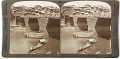 View Stereographs of India digital asset number 9