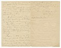 View Letter to Oscar W. Price from Colonel Charles Young digital asset number 2