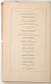 View <I>Catalogue of the Hampton Institute. 1886-87.</I> digital asset number 10
