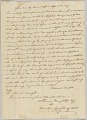 View Transcript of court record regarding payment for the hire of enslaved persons digital asset number 2