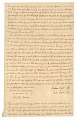 View Transcript of court record regarding payment for hire of enslaved persons digital asset number 2
