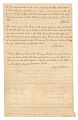 View Transcript of court record regarding payment for hire of enslaved persons digital asset number 1