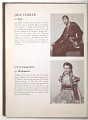 View Theatre program for Othello digital asset number 5