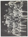 View Theatre program for A Soldier's Play digital asset number 7