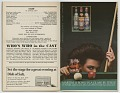 View Playbill for Ma Rainey's Black Bottom digital asset number 3