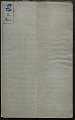 View [Charles Francis Hall Journal August 1861 to October 1861.] digital asset number 7