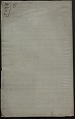 View [Charles Francis Hall Journal August 1861 to October 1861.] digital asset number 8