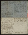 View [Charles Francis Hall Journal August 1861 to October 1861.] digital asset number 4