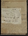 View [Charles Francis Hall Journal with Navigational Notes 1861.] digital asset number 8