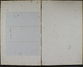 View Monterrey, Mexico (War Department) and Florida Seminole Agency: Letter Book and Order Book digital asset number 1