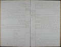 View Monterrey, Mexico (War Department) and Florida Seminole Agency: Letter Book and Order Book digital asset number 9