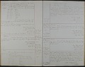 View Monterrey, Mexico (War Department) and Florida Seminole Agency: Letter Book and Order Book digital asset number 6