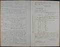 View Monterrey, Mexico (War Department) and Florida Seminole Agency: Letter Book and Order Book digital asset number 7