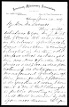 View Letters of Introduction: Ponca Aid digital asset number 8