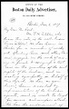 View Letters of Introduction: Ponca Aid digital asset number 10