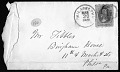 View Thomas Henry Tibbles papers 1850-1956 (bulk 1875-1905) digital asset number 4