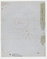 View Observations on the Indians of the Colorado River, California, by George Gibbs; Accompanying vocabularies of the Yuma and Mohave tribes 1856 digital asset number 4