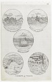 View Report on the forestry, elevation, rainfall, and drainage of the Colorado Valley, together with an apercu of its principal inhabitants, the Mahhaos Indians October 31, 1877 digital asset number 1