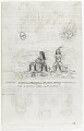 View Report on the forestry, elevation, rainfall, and drainage of the Colorado Valley, together with an apercu of its principal inhabitants, the Mahhaos Indians October 31, 1877 digital asset number 3