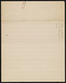 View Correspondence: Omaha Indians and government officials digital asset number 1