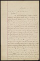 View Correspondence: Omaha Indians and government officials digital asset number 9