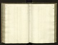View Joseph Henry's Record of Experiments Book 3 digital asset number 4