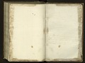 View Joseph Henry's Record of Experiments Book 3 digital asset number 7
