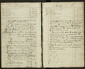 View Joseph Henry's Record of Experiments Book 1 digital asset number 9