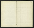 View Field Notes, 1873 digital asset number 4