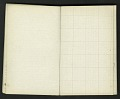 View Field Notes, 1873 digital asset number 6