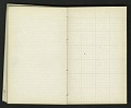 View Field Notes, 1873 digital asset number 3