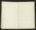 View Field Notes, 1873 digital asset number 5