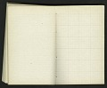 View Field Notes, 1873 digital asset number 9