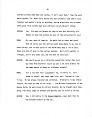 View Oral history interviews with Lucile Quarry Mann 1977 digital asset number 2