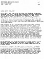 View Oral history interviews with Lucile Quarry Mann 1977 digital asset number 3