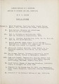 View Random records of a lifetime, 1846-1931 [actually 1932] volume I, Brief biography, positions held, Loubat Prizes, medals, etc., societies and clubs, bibliography digital asset number 2