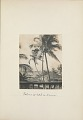 View Random records of a lifetime, 1846-1931 [actually 1932] volume VIII, Cuba with Powell; Jamaica with Langley; Mexico with Gilbert and Dutton; California with McGee; physical anthropology, Hrdlicka, current work 1900 digital asset number 8