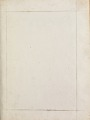 View A treatise of the motion of water and other fluid bodyes [manuscript] digital asset number 5