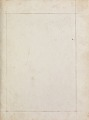 View A treatise of the motion of water and other fluid bodyes [manuscript] digital asset number 4
